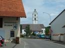 ZWIEFALTENDORF-Flohmarkt-140628-28-06-2014-Bodenseecommunity-seechat_de-DSCF2572.JPG