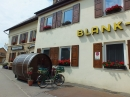 ZWIEFALTENDORF-Flohmarkt-140628-28-06-2014-Bodenseecommunity-seechat_de-DSCF2573.JPG
