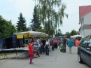 ZWIEFALTENDORF-Flohmarkt-140628-28-06-2014-Bodenseecommunity-seechat_de-DSCF2575.JPG
