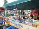 ZWIEFALTENDORF-Flohmarkt-140628-28-06-2014-Bodenseecommunity-seechat_de-DSCF2578.JPG