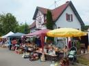 ZWIEFALTENDORF-Flohmarkt-140628-28-06-2014-Bodenseecommunity-seechat_de-DSCF2579.JPG