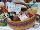 ZWIEFALTENDORF-Flohmarkt-140628-28-06-2014-Bodenseecommunity-seechat_de-DSCF2581.JPG