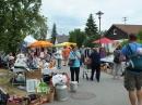 ZWIEFALTENDORF-Flohmarkt-140628-28-06-2014-Bodenseecommunity-seechat_de-DSCF2583.JPG
