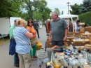 ZWIEFALTENDORF-Flohmarkt-140628-28-06-2014-Bodenseecommunity-seechat_de-DSCF2584.JPG