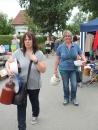 ZWIEFALTENDORF-Flohmarkt-140628-28-06-2014-Bodenseecommunity-seechat_de-DSCF2585.JPG