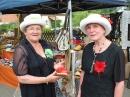 ZWIEFALTENDORF-Flohmarkt-140628-28-06-2014-Bodenseecommunity-seechat_de-DSCF2588.JPG