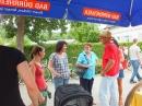 ZWIEFALTENDORF-Flohmarkt-140628-28-06-2014-Bodenseecommunity-seechat_de-DSCF2589.JPG