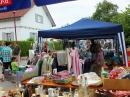 ZWIEFALTENDORF-Flohmarkt-140628-28-06-2014-Bodenseecommunity-seechat_de-DSCF2590.JPG