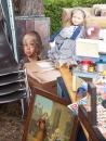 ZWIEFALTENDORF-Flohmarkt-140628-28-06-2014-Bodenseecommunity-seechat_de-DSCF2591.JPG