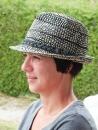 ZWIEFALTENDORF-Flohmarkt-140628-28-06-2014-Bodenseecommunity-seechat_de-DSCF2592.JPG