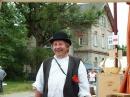 ZWIEFALTENDORF-Flohmarkt-140628-28-06-2014-Bodenseecommunity-seechat_de-DSCF2593.JPG