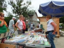 ZWIEFALTENDORF-Flohmarkt-140628-28-06-2014-Bodenseecommunity-seechat_de-DSCF2595.JPG
