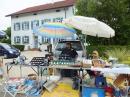 ZWIEFALTENDORF-Flohmarkt-140628-28-06-2014-Bodenseecommunity-seechat_de-DSCF2596.JPG