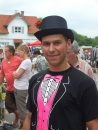 ZWIEFALTENDORF-Flohmarkt-140628-28-06-2014-Bodenseecommunity-seechat_de-DSCF2597.JPG