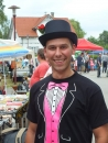 ZWIEFALTENDORF-Flohmarkt-140628-28-06-2014-Bodenseecommunity-seechat_de-DSCF2598.JPG