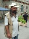 ZWIEFALTENDORF-Flohmarkt-140628-28-06-2014-Bodenseecommunity-seechat_de-DSCF2600.JPG