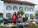 ZWIEFALTENDORF-Flohmarkt-140628-28-06-2014-Bodenseecommunity-seechat_de-DSCF2601.JPG