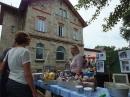 ZWIEFALTENDORF-Flohmarkt-140628-28-06-2014-Bodenseecommunity-seechat_de-DSCF2602.JPG