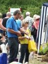 ZWIEFALTENDORF-Flohmarkt-140628-28-06-2014-Bodenseecommunity-seechat_de-DSCF2604.JPG