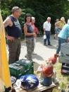 ZWIEFALTENDORF-Flohmarkt-140628-28-06-2014-Bodenseecommunity-seechat_de-DSCF2605.JPG