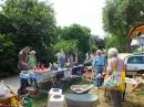 ZWIEFALTENDORF-Flohmarkt-140628-28-06-2014-Bodenseecommunity-seechat_de-DSCF2606.JPG