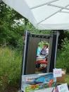 ZWIEFALTENDORF-Flohmarkt-140628-28-06-2014-Bodenseecommunity-seechat_de-DSCF2607.JPG