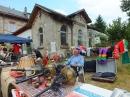 ZWIEFALTENDORF-Flohmarkt-140628-28-06-2014-Bodenseecommunity-seechat_de-DSCF2608.JPG