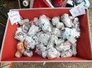 ZWIEFALTENDORF-Flohmarkt-140628-28-06-2014-Bodenseecommunity-seechat_de-DSCF2609.JPG