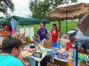 ZWIEFALTENDORF-Flohmarkt-140628-28-06-2014-Bodenseecommunity-seechat_de-DSCF2610.JPG