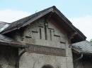 ZWIEFALTENDORF-Flohmarkt-140628-28-06-2014-Bodenseecommunity-seechat_de-DSCF2611.JPG