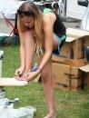 ZWIEFALTENDORF-Flohmarkt-140628-28-06-2014-Bodenseecommunity-seechat_de-DSCF2613.JPG