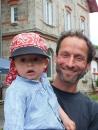 ZWIEFALTENDORF-Flohmarkt-140628-28-06-2014-Bodenseecommunity-seechat_de-DSCF2614.JPG