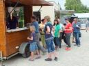 ZWIEFALTENDORF-Flohmarkt-140628-28-06-2014-Bodenseecommunity-seechat_de-DSCF2617.JPG