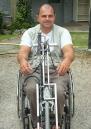 ZWIEFALTENDORF-Flohmarkt-140628-28-06-2014-Bodenseecommunity-seechat_de-DSCF2618.JPG