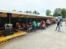 ZWIEFALTENDORF-Flohmarkt-140628-28-06-2014-Bodenseecommunity-seechat_de-DSCF2621.JPG