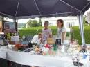 ZWIEFALTENDORF-Flohmarkt-140628-28-06-2014-Bodenseecommunity-seechat_de-DSCF2622.JPG