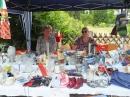 ZWIEFALTENDORF-Flohmarkt-140628-28-06-2014-Bodenseecommunity-seechat_de-DSCF2623.JPG