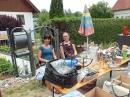 ZWIEFALTENDORF-Flohmarkt-140628-28-06-2014-Bodenseecommunity-seechat_de-DSCF2626.JPG