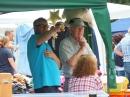 ZWIEFALTENDORF-Flohmarkt-140628-28-06-2014-Bodenseecommunity-seechat_de-DSCF2628.JPG