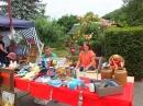 ZWIEFALTENDORF-Flohmarkt-140628-28-06-2014-Bodenseecommunity-seechat_de-DSCF2634.JPG