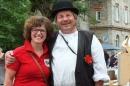 ZZ3-ZWIEFALTENDORF-Flohmarkt-140628-28-06-2014-Bodenseecommunity-seechat_de-DSCF2594.JPG