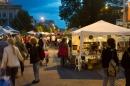 X1-Nachtflohmarkt-Konstanz-28-06-2014--Bodensee-Community-Seechat_deIMG_2334.jpg