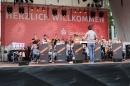 X1-Stadtfest-Singen-29-06-2014-Bodensee-Community-SEECHAT_DE-IMG_6523.JPG