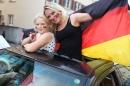 X3-WM-Deutschland-Frankreich-Singen-4-7-2014-Bodensee-Community-SEECHAT_DE-IMG_6129.JPG