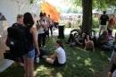 Internationales-Donaufest-Ulm-06-07-2014-Bodensee-Community-SEECHAT_DE-IMG_6380.JPG