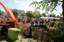 Internationales-Donaufest-Ulm-06-07-2014-Bodensee-Community-SEECHAT_DE-IMG_6381.JPG