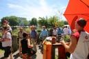 Internationales-Donaufest-Ulm-06-07-2014-Bodensee-Community-SEECHAT_DE-IMG_6382.JPG