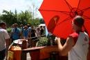 Internationales-Donaufest-Ulm-06-07-2014-Bodensee-Community-SEECHAT_DE-IMG_6383.JPG