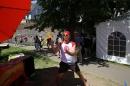 Internationales-Donaufest-Ulm-06-07-2014-Bodensee-Community-SEECHAT_DE-IMG_6384.JPG