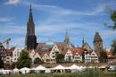 S1-Internationales-Donaufest-Ulm-06-07-2014-Bodensee-Community-SEECHAT_DE-IMG_6461.JPG